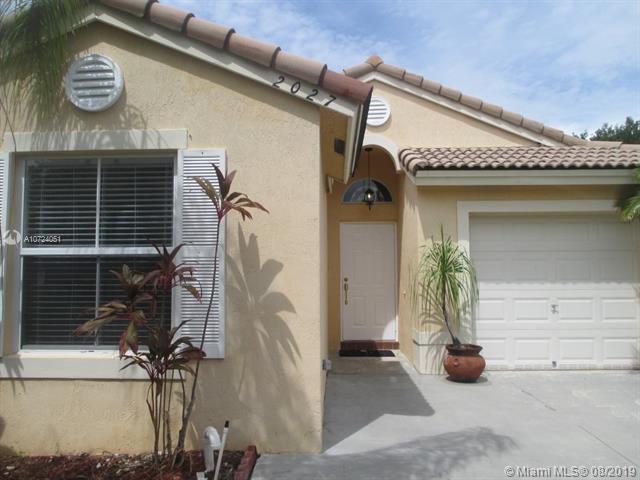 Property ID A10724051