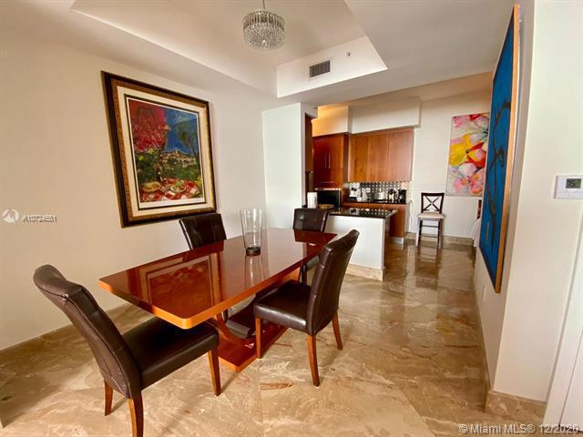 18101 Collins Ave 1704, Sunny Isles Beach, FL, 33160