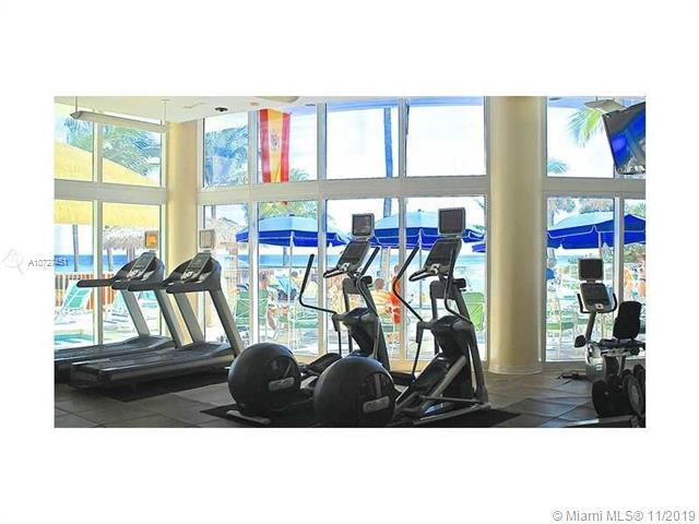 17375 Collins Ave 1105, Sunny Isles Beach, FL, 33160