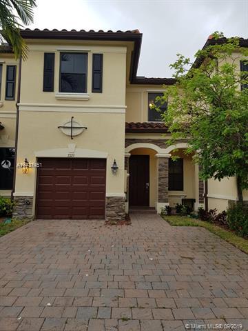 Property ID A10731451