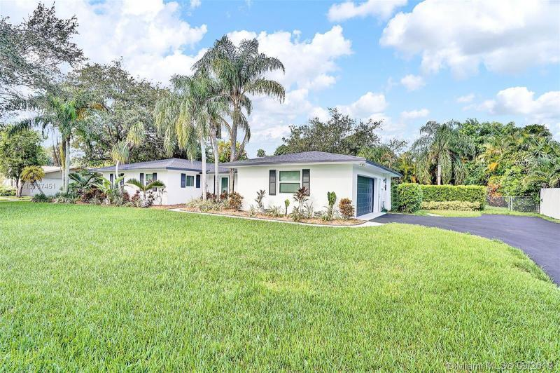 16142 SW 87th Court, Palmetto Bay, FL, 33157