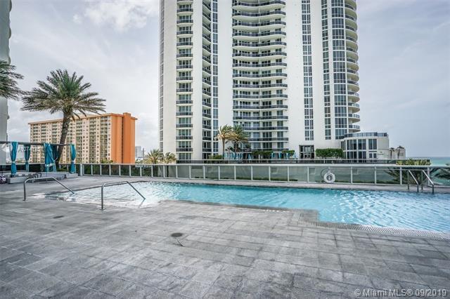 15811 Collins Ave 2706, Sunny Isles Beach, FL, 33160