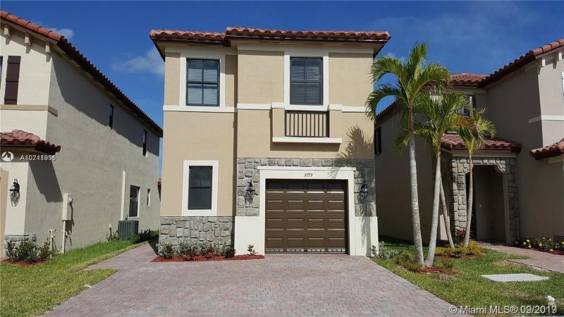 Property ID A10741951