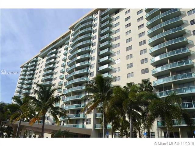 19390 Collins Ave 324, Sunny Isles Beach, FL, 33160