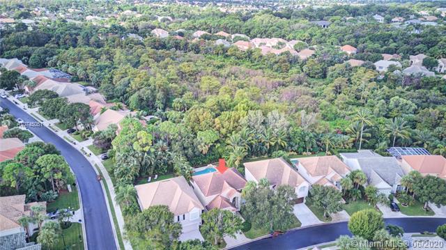 98 Satinwood Ln, Palm Beach Gardens, FL, 33410