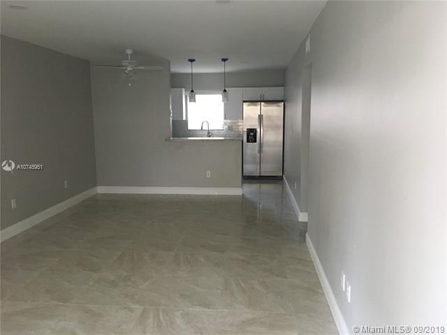 5385 SW 40th Ave 105, Dania Beach, FL, 33314