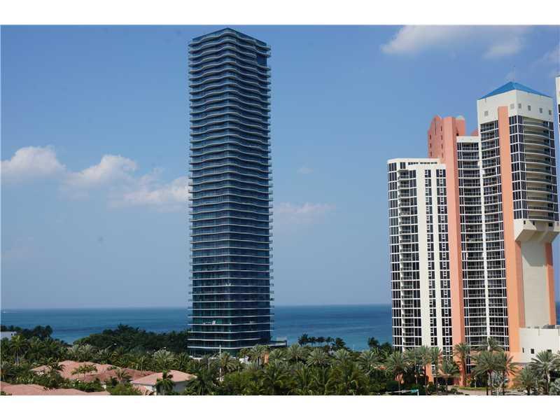 19370 COLLINS AV SEASONAL 1007, Sunny Isles Beach, FL, 33160