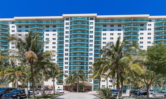 19390 collins 1417, Sunny Isles Beach, FL, 33160