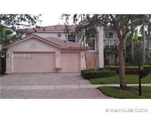 Boca Raton Residential Rent A10163618