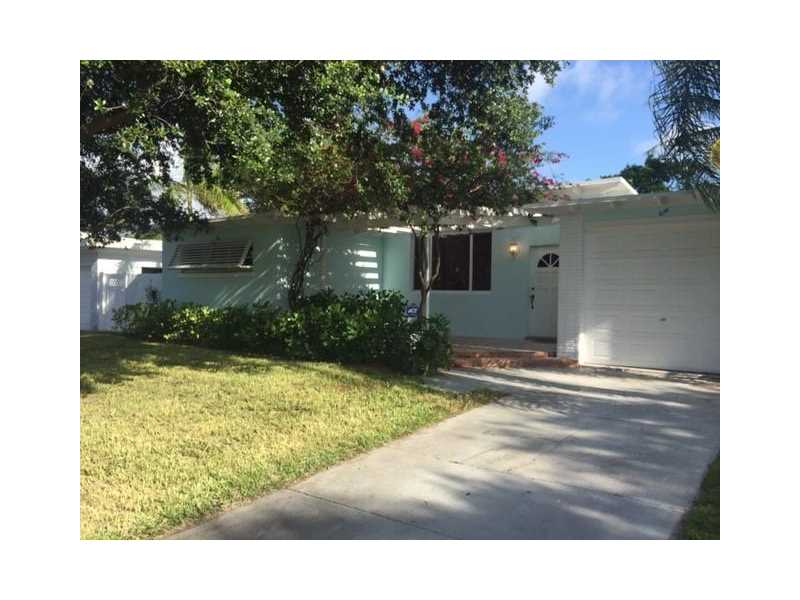 West Palm Beach Residential Rent A10171218