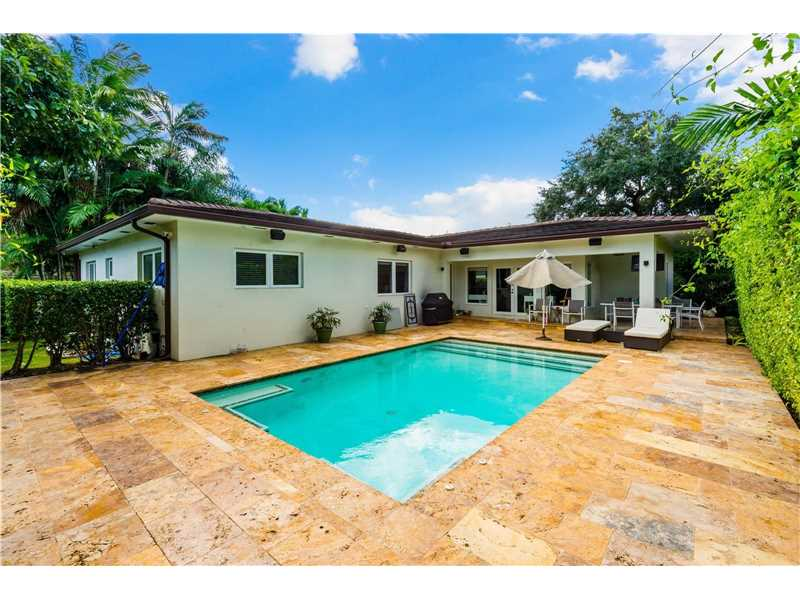 Coral Gables Residential Rent A10183618