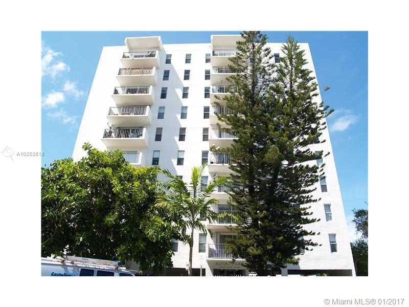 1610 Lenox Ave  Unit 313, Miami Beach, FL 33139