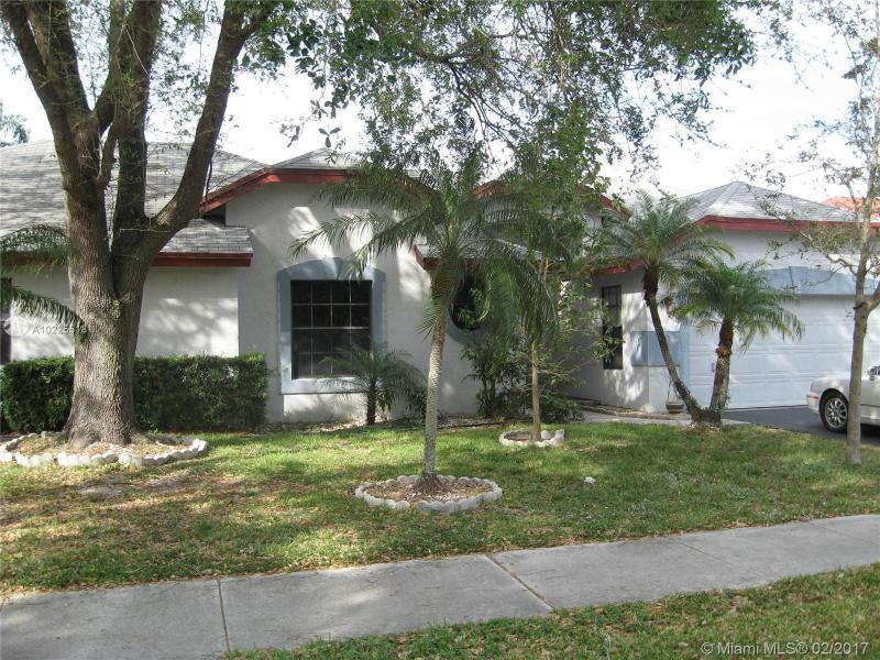 5186 51st Ave , Coconut Creek, FL 33073