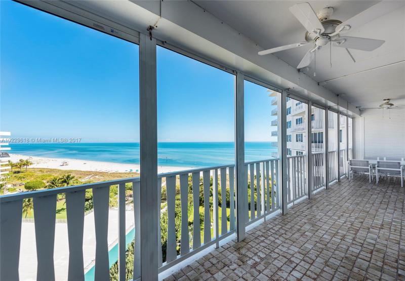For Sale at  200   Ocean Lane Dr #1007 Key Biscayne  FL 33149 - Island House - 2 bedroom 2 bath A10229618_6