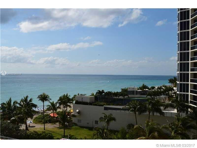 19201 Collins Ave  Unit 648, Sunny Isles Beach, FL 33160