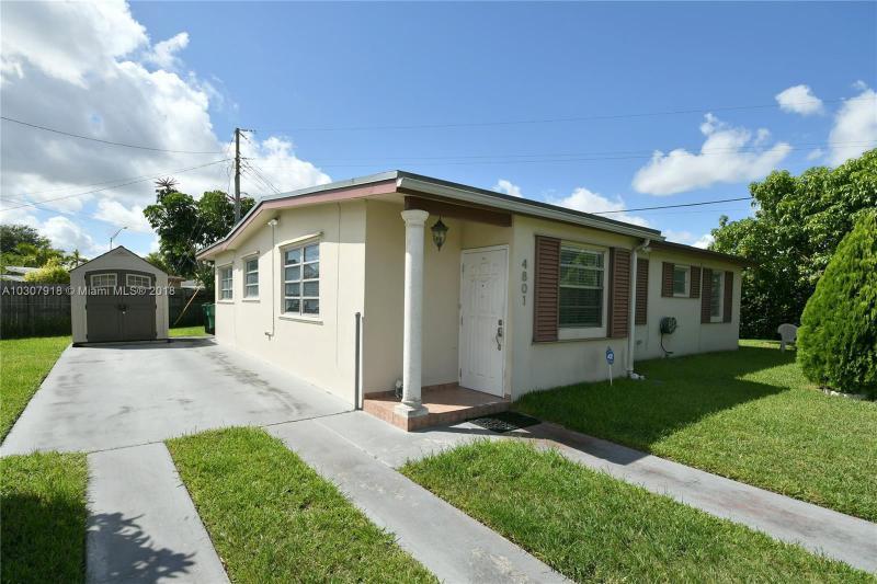 Property ID A10307918