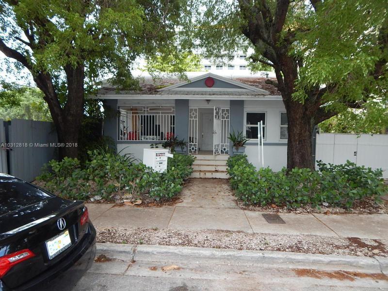 431 NE 29th St,  Miami, FL