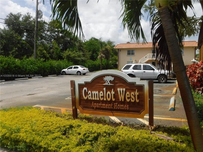 2604 NW 3rd Ave  Unit 123, Wilton Manors, FL 33311-2542