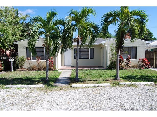 673 3rd Ave, Fort Lauderdale FL 33304-2691