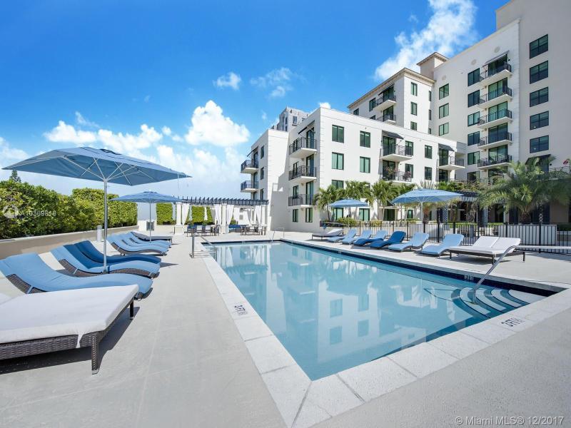 1300 Ponce De Leon Blvd 714, Coral Gables, FL, 33134