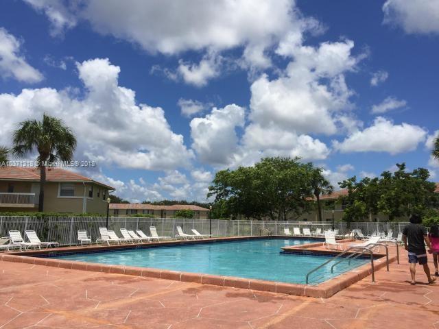 755  Riverside Dr  Unit 1337, Coral Springs, FL 33071-7607