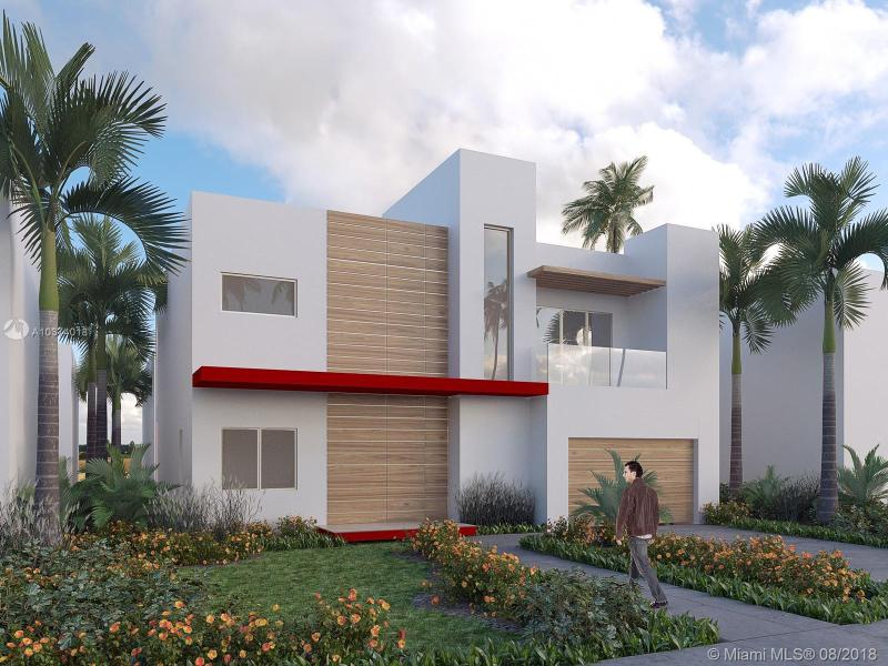 271 191 ST, Sunny Isles Beach, FL, 33160