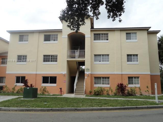 3680 N 56th Ave  Unit 830, Hollywood, FL 33021-2277