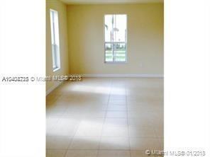 Residential Rental En Rent En Miami-Dade  , Miami, Usa, US RAH: A10404718
