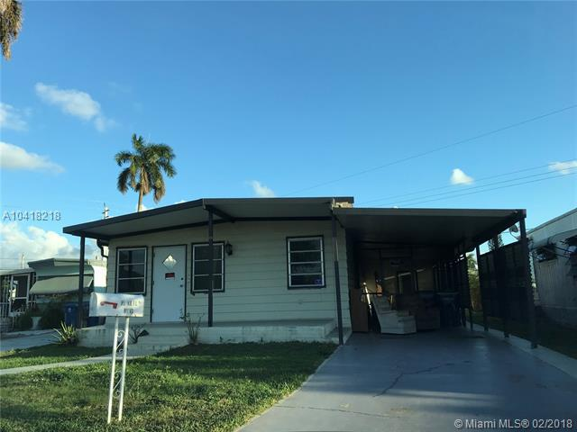 1313 NW 13th Ct , Fort Lauderdale, FL 33311-5912