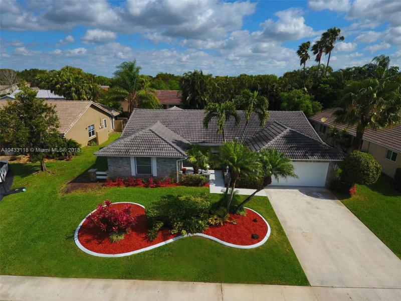 Property ID A10433118