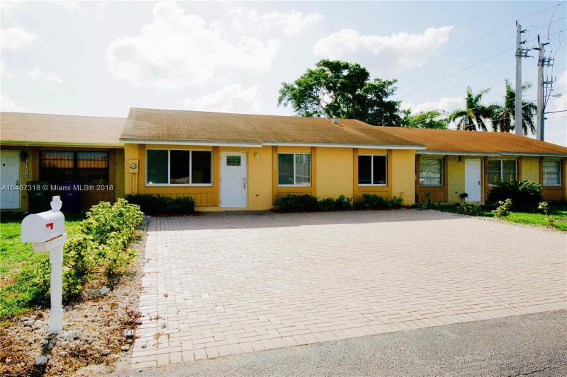 Property ID A10467318