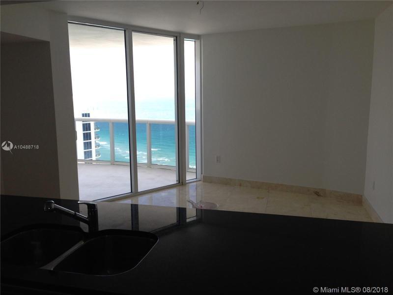 17201 COLLINS AV 2708, Sunny Isles Beach, FL, 33160