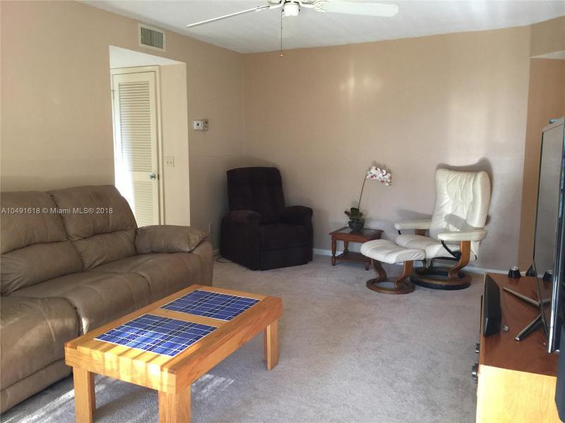 7907 SE Villa Circle  Unit 2730, Hobe Sound, FL 33455-