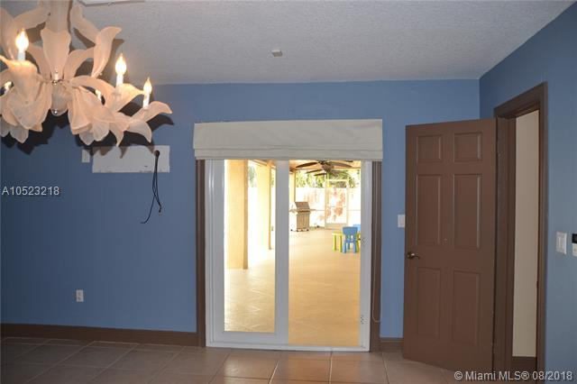 13350 SW 82nd Ave  Pinecrest, FL 33156-6600 MLS#A10523218 Image 14