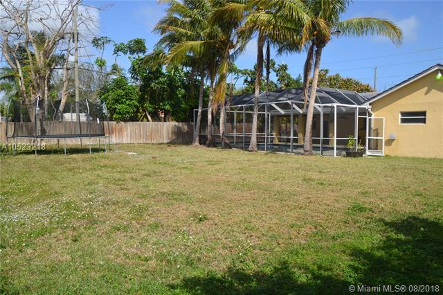 13350 SW 82nd Ave  Pinecrest, FL 33156-6600 MLS#A10523218 Image 25