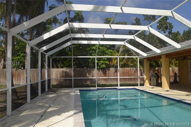13350 SW 82nd Ave  Pinecrest, FL 33156-6600 MLS#A10523218 Image 26