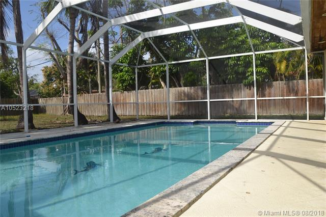 13350 SW 82nd Ave  Pinecrest, FL 33156-6600 MLS#A10523218 Image 27