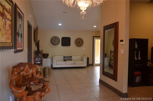 13350 SW 82nd Ave  Pinecrest, FL 33156-6600 MLS#A10523218 Image 6