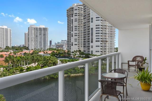 WATERVIEW CONDO WATERVIEW