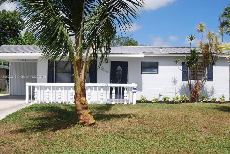 9202  Reed Drive , Palm Beach Gardens, FL 33410-5982