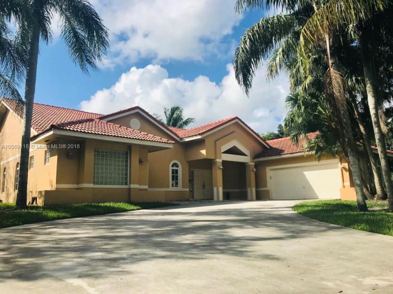 Property ID A10569118