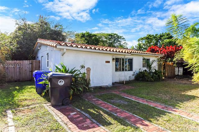 8210 SW 23rd Ct  Unit 18, North Lauderdale, FL 33068-5174
