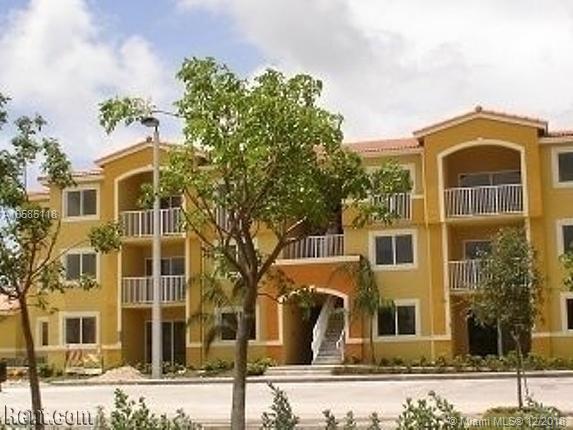 11060 SW 196th St  Unit 503, Cutler Bay, FL 33157-6606