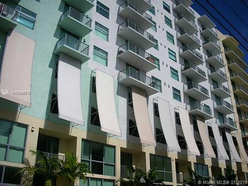140 S Dixie Hwy  Unit 607, Hollywood, FL 33020-7349