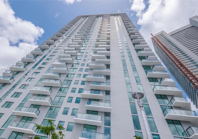 501 NE 31 St,  Miami, FL