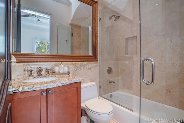 5861 SW 104 St, Pinecrest, FL, 33156