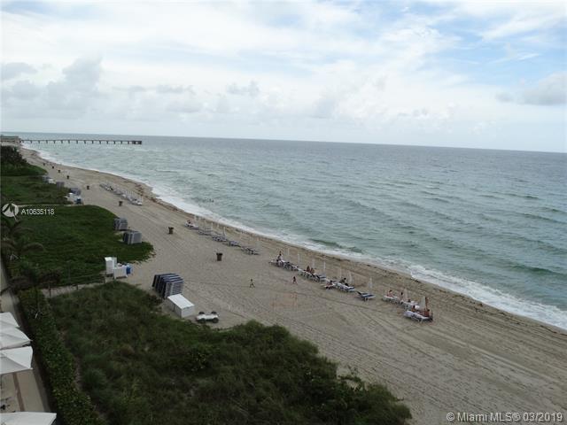15901 Collins Ave 3907, Sunny Isles Beach, FL, 33160