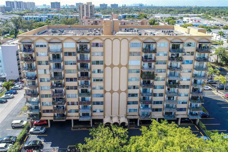 13499  Biscayne Blvd  Unit 1101, North Miami, FL 33181-2029