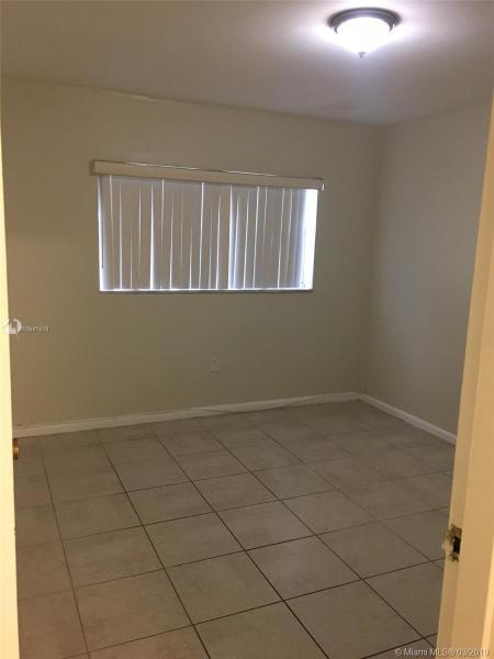 5100 SW 41st St 322, Pembroke Park, FL, 33023