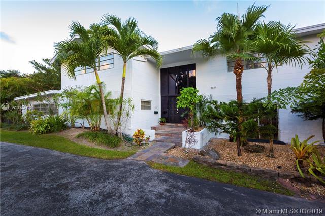 7150 SW 136th St, Palmetto Bay, FL, 33156